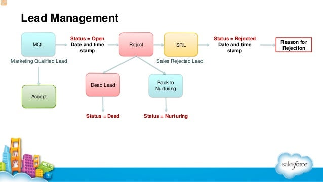 DF13 Salesforce Fundamentals: Strategy for Campaign and Lead Manageme…