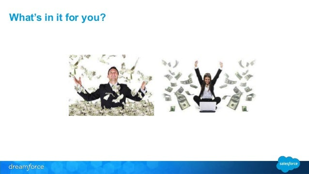 Salary Negotiations, Knowing Your Worth and Not Settling for