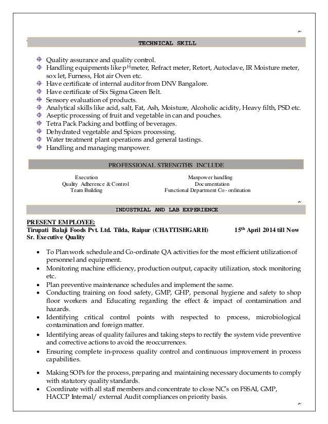 Auditor Resume Template Sample   Job Resume Samples FLIR Online Account