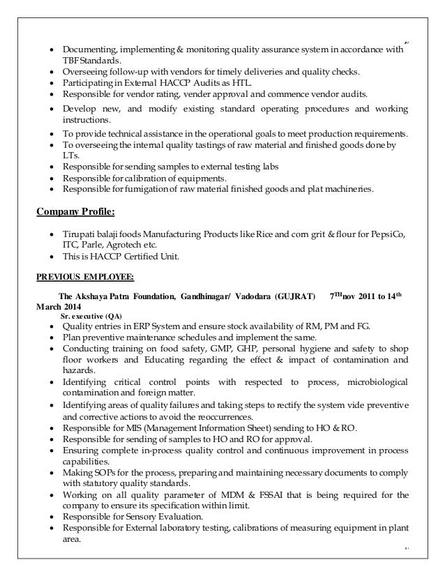 pivot sentence essay To review key concepts and elements of quantitative research to explore the application of excel in conducting a research project: creating data files.