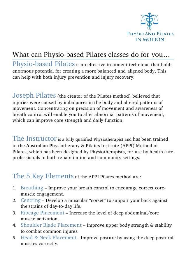 vegan health flyer a5 pdf