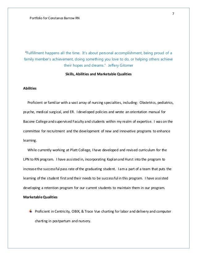 best essay on global warming