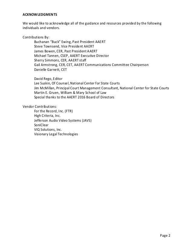 contoh essay ilmiah pdf