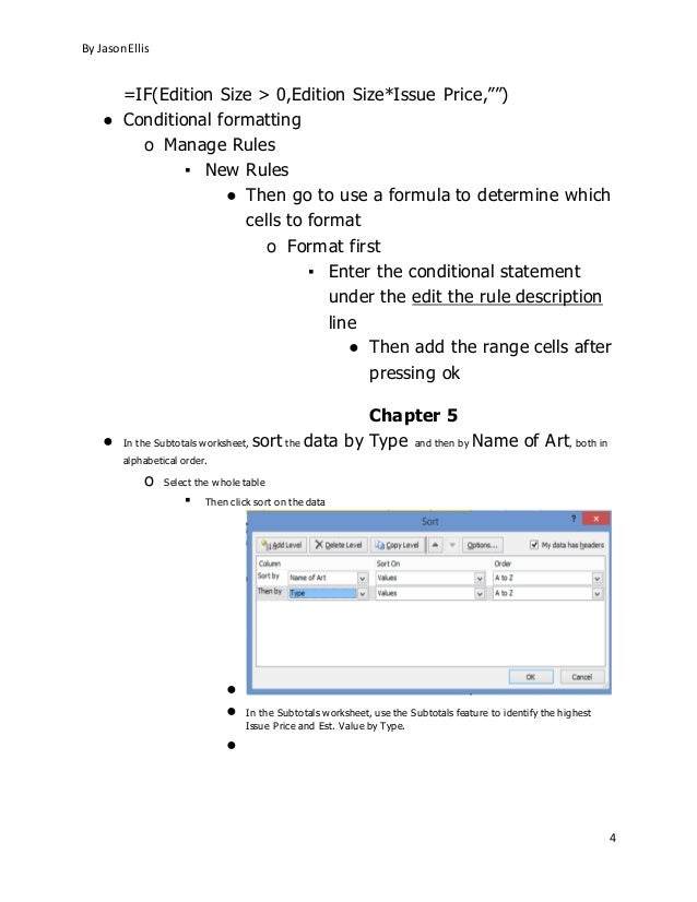 QuestionGuideforDS003docx 2 – Than then Worksheet