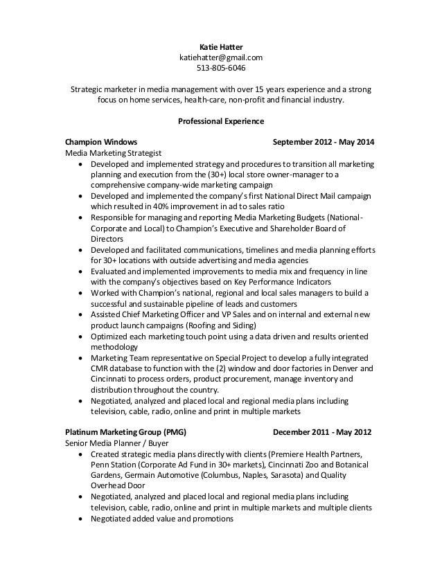 broadcast traffic coordinator resume 28 images most