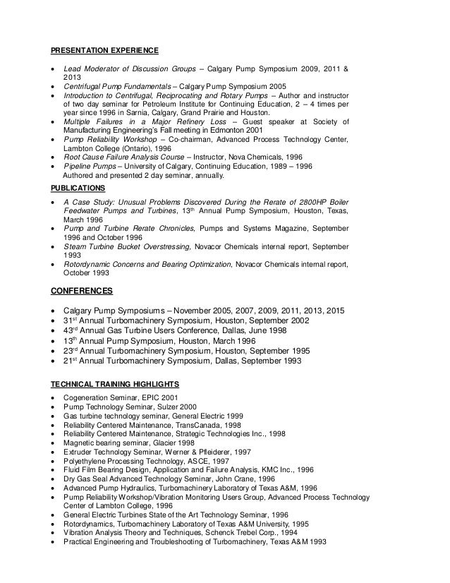 Best Sarnia Accounting Resume Gallery - Best Resume Examples and ...