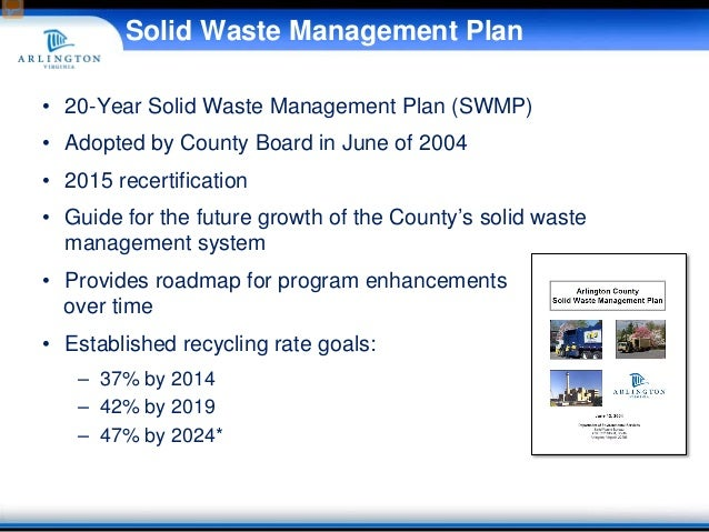 utm solid waste management program Institute of environmental and water resource management (ipasa) wet program lecture sept 2005  universiti teknologi malaysia  treatment of solid waste.
