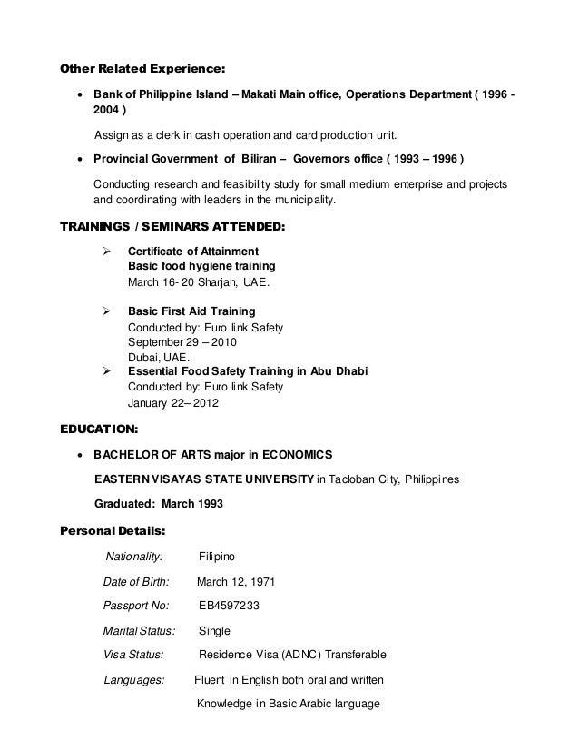 Caregiver Resume Objective] Unforgettable Caregiver Resume Examples ...