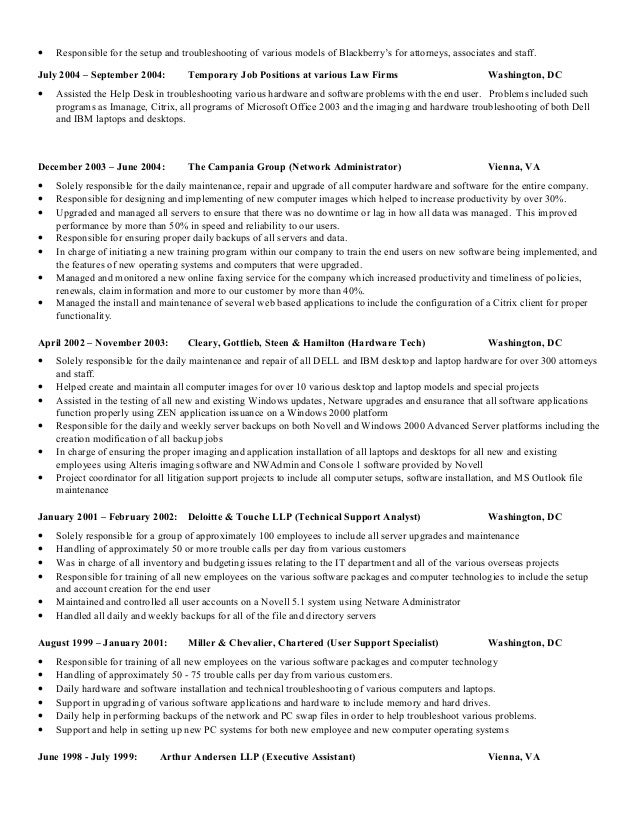 Objective For Engineering Resume Sample Resume Objectives For