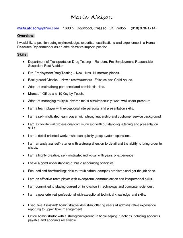 Online Lab Report Maker Resume Introduction Letter Template Small Hope Bay  Lodge To Improve Your First