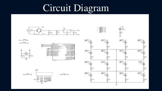 k map solver circuit Arduino Circuit Diagram