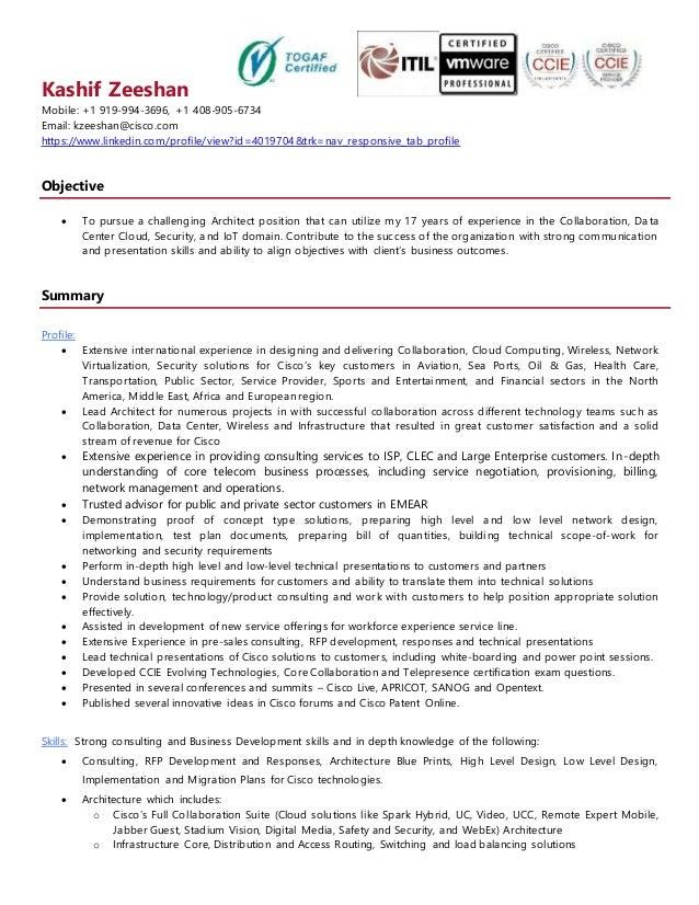 kashif zeeshan resume v1 0