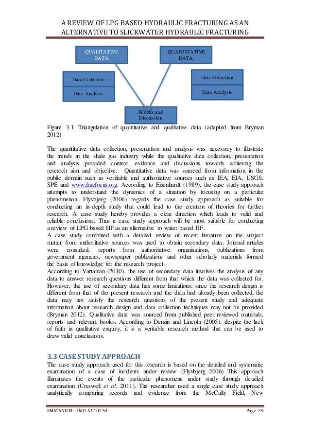 recensioni thesis gpl
