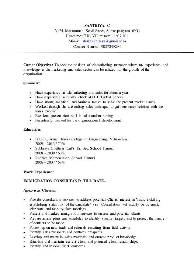 marketing and sales resume ideas modern resume sle 28