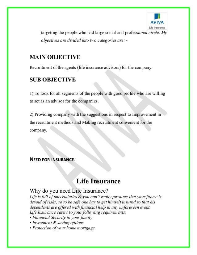 jod satisfaction at reliance life insurance A study on customer satisfaction of reliance life insurance - free download as word doc (doc), pdf file (pdf), text file (txt) or read online for free.