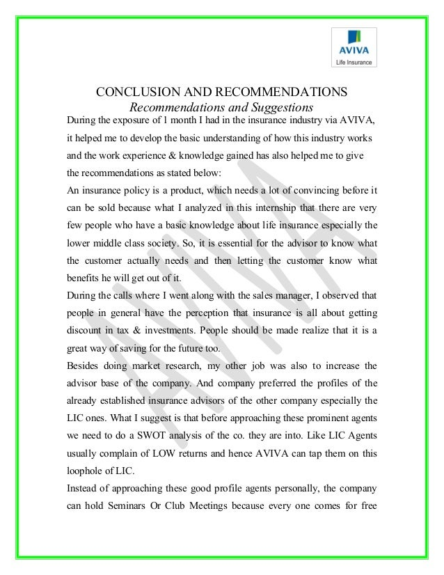 research paper for elementary school The effects of nonpromotion on elementary and junior high school on high school completion (working paper no research available: wwwnberorg/papers.