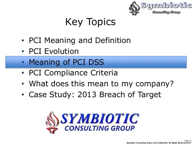 case study analysis of chris peterson at dss consulting Chris peterson at dss consulting case study analysis: provide a thorough analysis of the situation case studies must be written in essay format and should address.