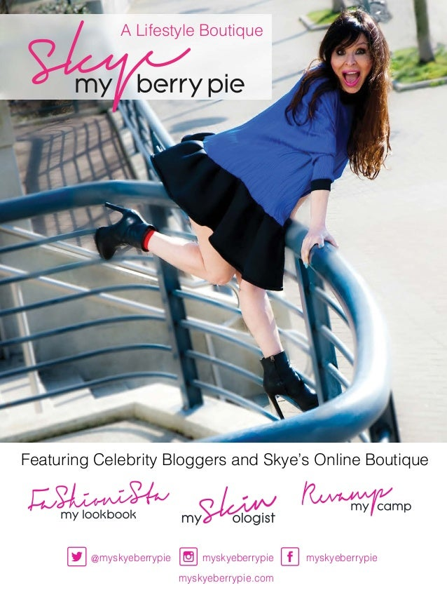 Cover Girl & Interview for Modern Working Woman Magazine - ISSUE #1 - Slide 3