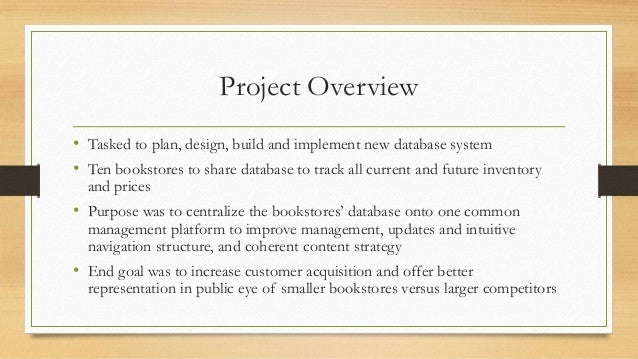 What Is a Deliverable in Project Management?