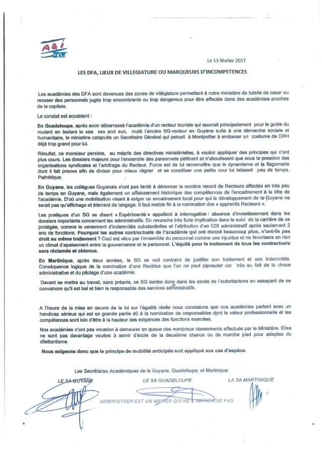 Tract UNSA Dfa lieux de villégiature 1 (1)