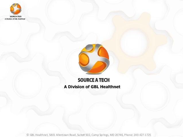 © GBL Healthnet, 5801 Allentown Road, Suite# 502, Camp Springs, MD 20746, Phone: 240-427-1725
