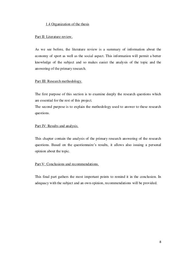 event sponsorship dissertation Pandatip: welcome to your event management proposal template this document has been carefully crafted to help you communicate value to your potential clients who are looking to you for event production and event management services pandatip: this page offers a ton of value right away your clients.