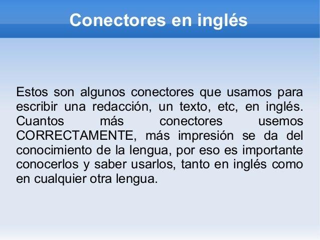 conectores-en-ingls-1-638.jpg?cb=1386589309