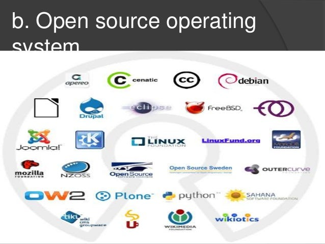 open closed source systems Open, closed and digital protocols—what does it all mean pp2099/2003/issue 4  the owner of a system using an open protocol can freely choose a different company to service  analogue at source and this is why fi re detec-tors are described as analogue for example.