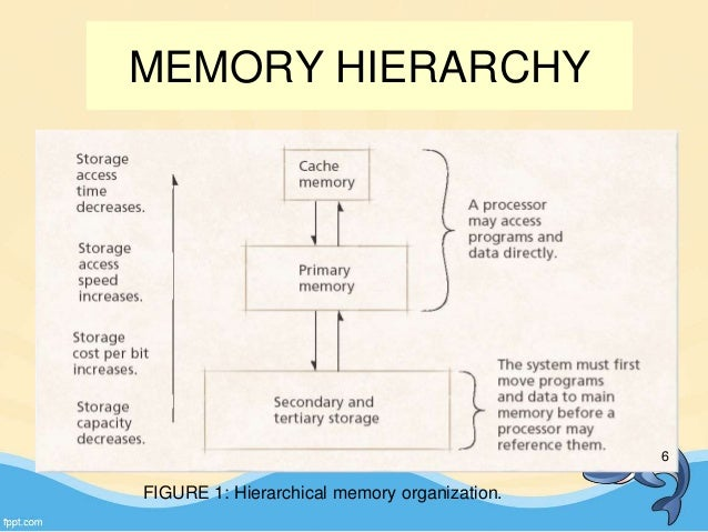 types of memory management