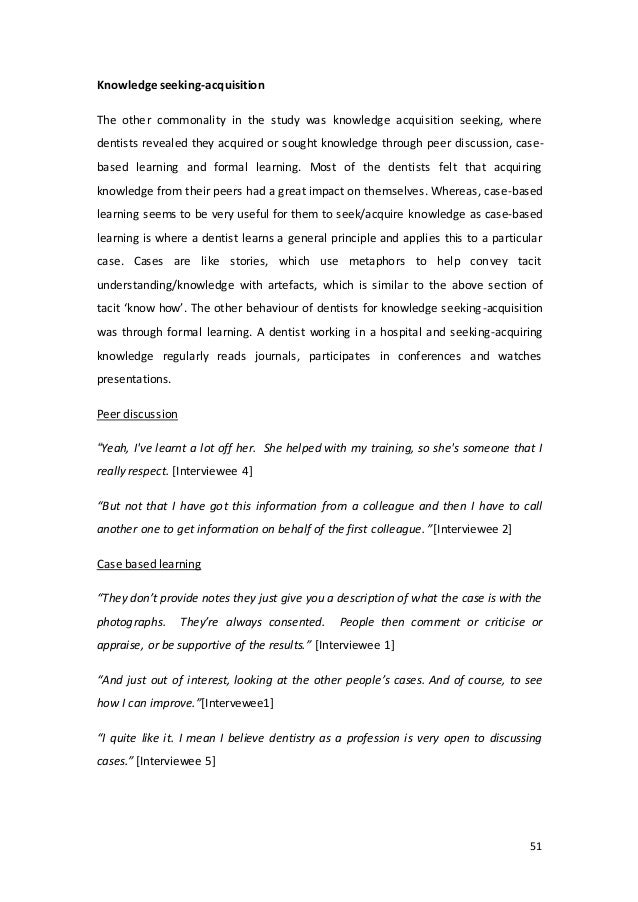 laerd dissertation convenience sampling