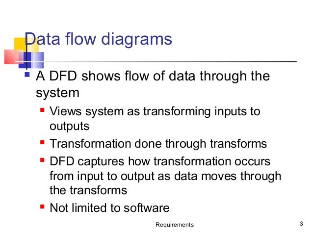 Data flow diagram and use case diagram ccuart Choice Image
