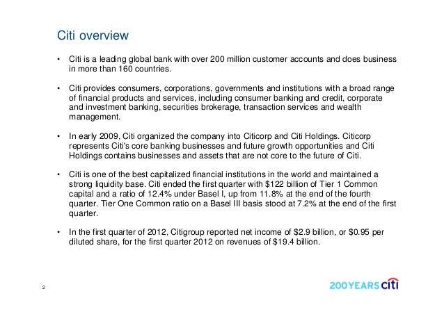 DocFlow e Citibank: semplificare la gestione degli adempimenti ex D.Lgs. 231/2001 con il BPA Slide 2