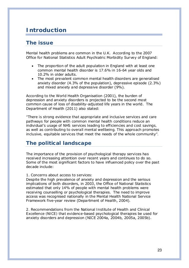 NAPT Report amended March 2012 FINAL