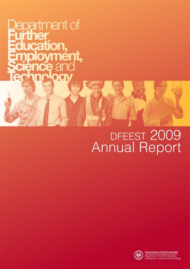 annual report 2009 of mcdonald s malaysia The consolidated financial statements include the  january 1, 2009 and is  required to be adopted.