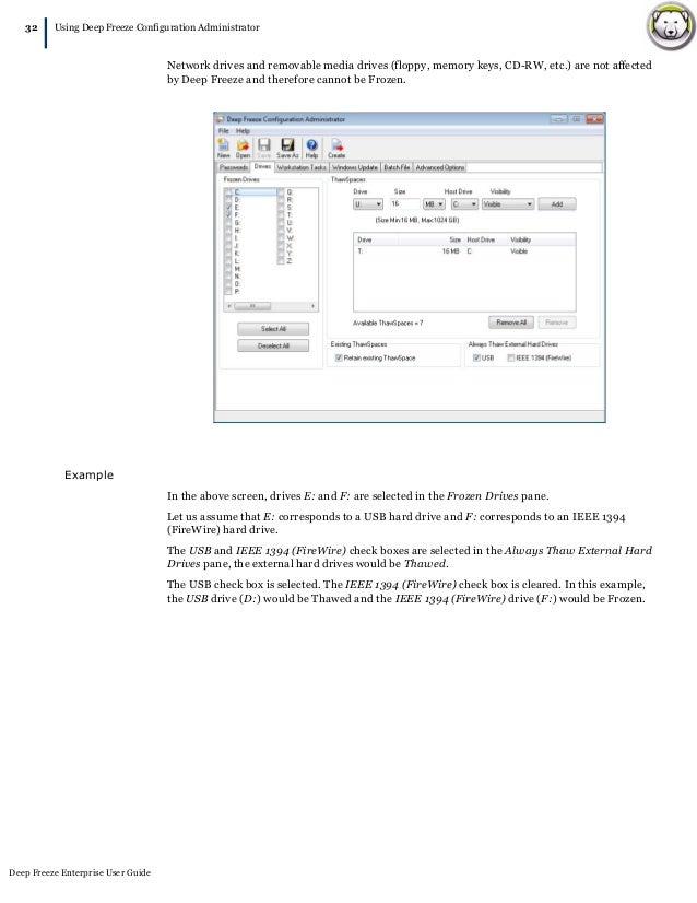 Sonicwall tz 105 manual