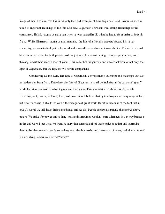 canon response paper final  4