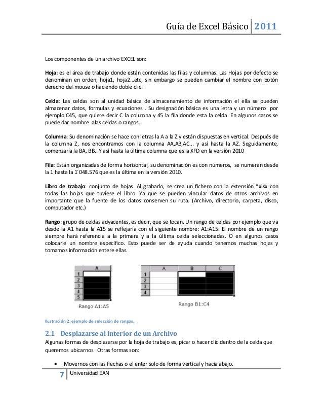 Fantástico Hojas De Trabajo De Formación De Las Letras Az Cresta ...