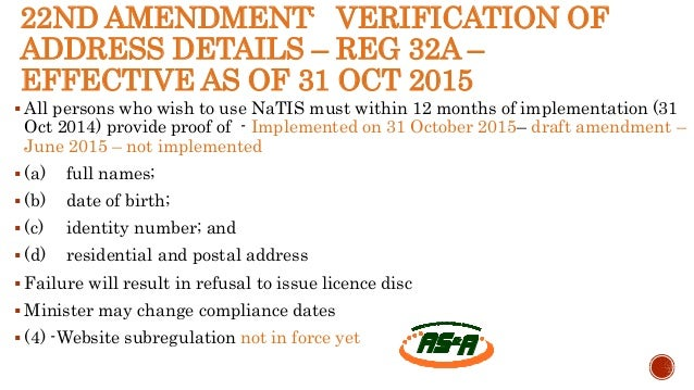 Motor vehicle licence and licence disc for Bureau of motor vehicles michigan road license branch indianapolis in