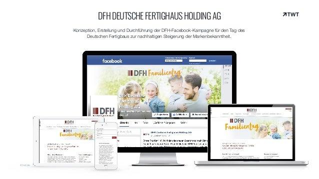 Awesome Dfh Deutsche Fertighaus Holding Ag Ideas - Kosherelsalvador ...