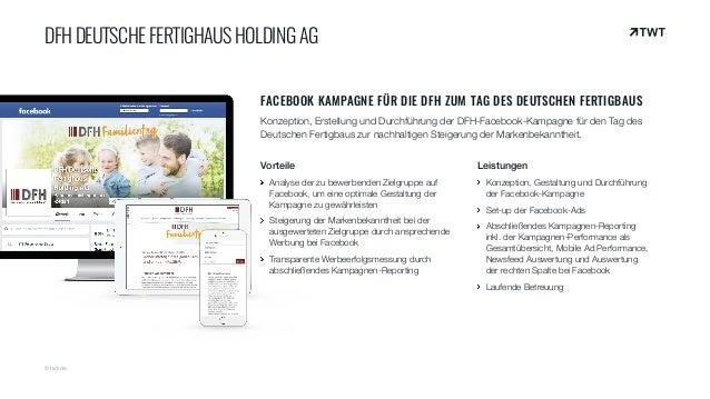 Beautiful Dfh Deutsche Fertighaus Holding Ag Ideas ...