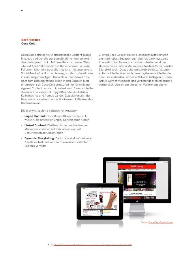 Story Design - Methoden, Tools und Werkzeuge für eine gelungene Conte…