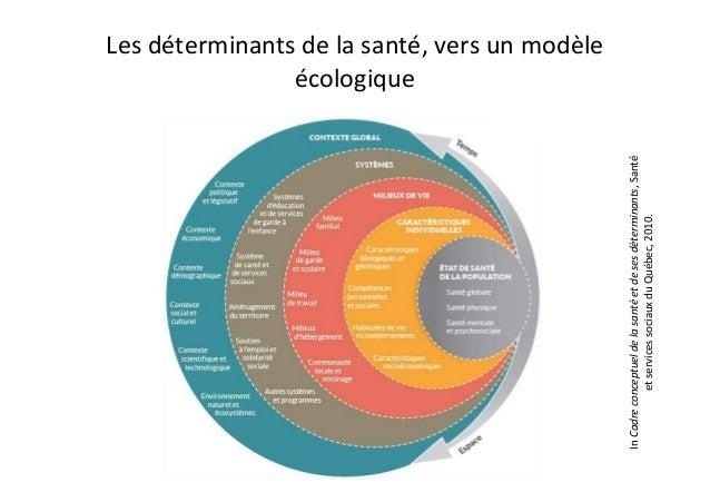 Définir les liens entre santé environnement damien weidert ...