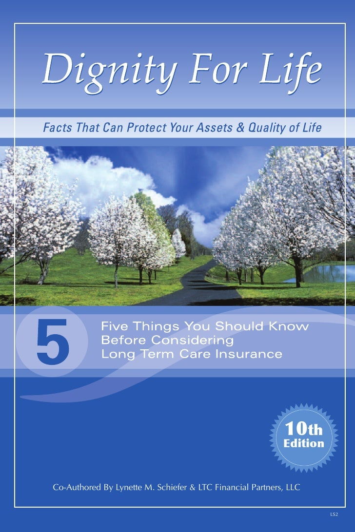 10th                                                            Edition   Co-Authored By Lynette M. Schiefer & LTC Financi...