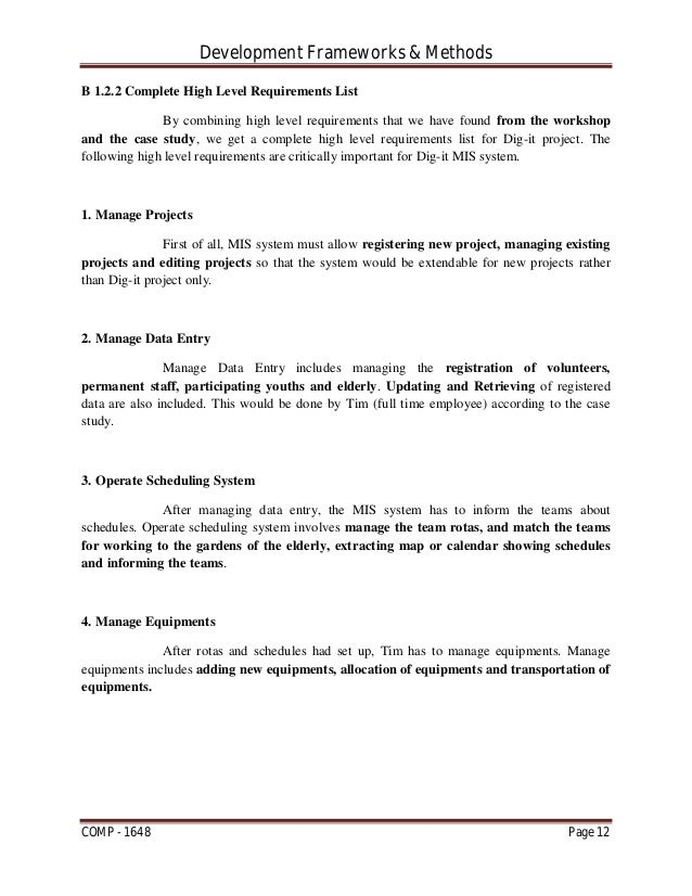 Visual Rhetoric Essay Argumentative Essay On Reality Tv Techniques Of Essay Writing also Essay About Pregnancy Differences Between Islam And Christianity Essays Essay On Residential Schools