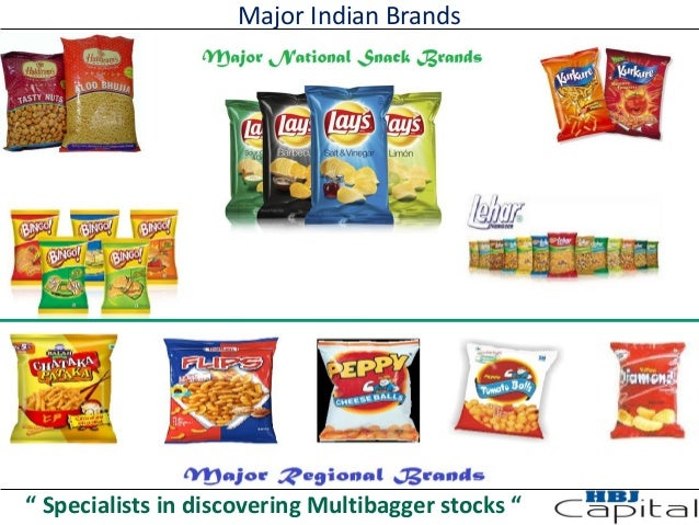 lehar namkeen marketing stratergy Introduction: haldiram's is india's largest food brand with a total revenue of 4000  crores it primarily manufactures ethnic indian snacks and sweets which are.