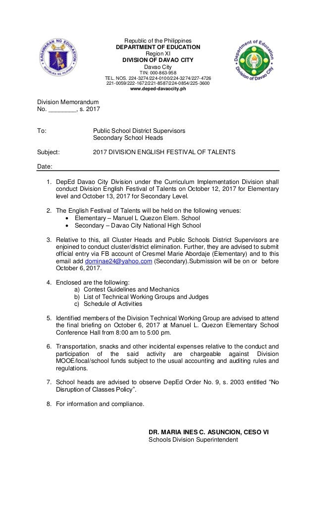 dfot memo 2017 revised english