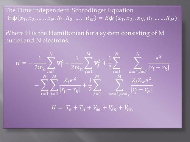 Dft calculation by vasp