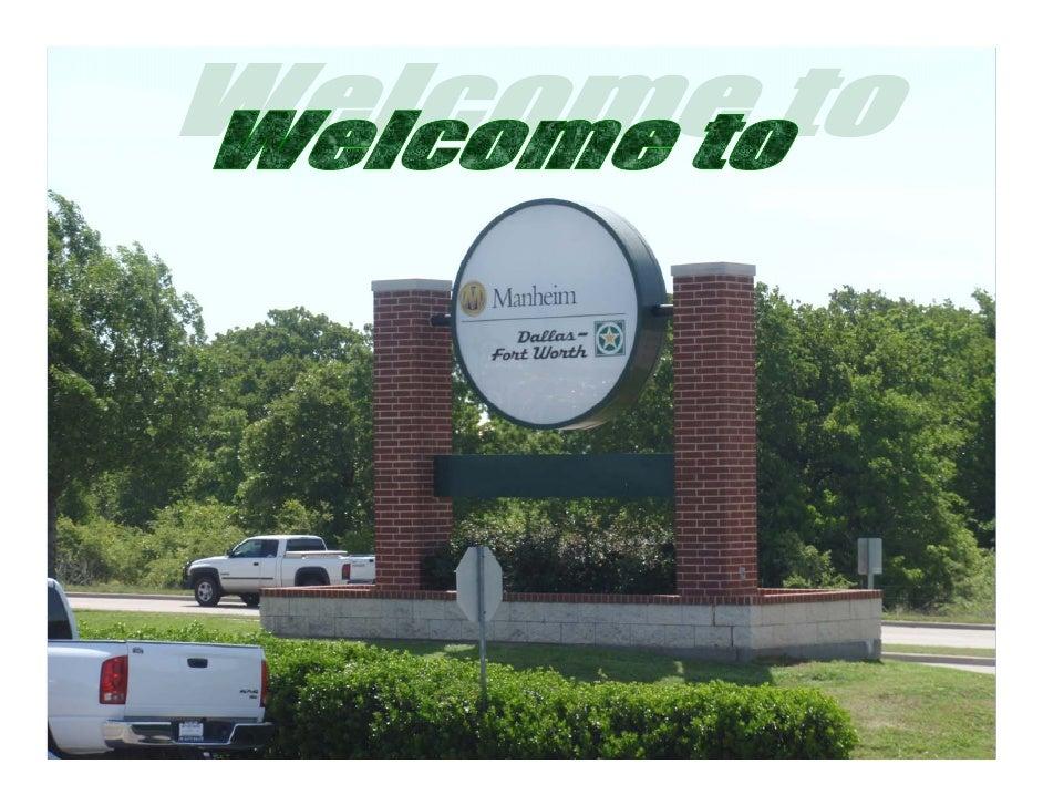 •   Established:     December 7, 2000  •   155 Acres  •   12 Lanes  •   2 Theaters  •   45,000 Sq. Ft.     Detail, Mechani...