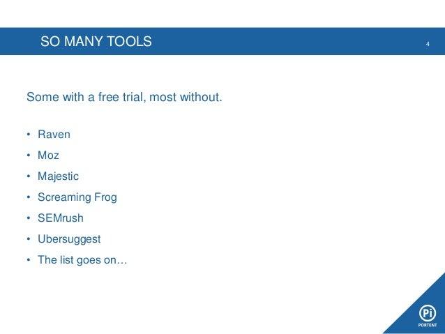 State of Search 2013 - DFWSEM - 웹