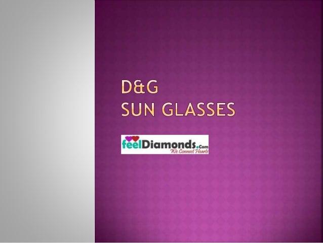 Visit:  http://feeldiamonds.com/sunglasses/dg-sunglasses